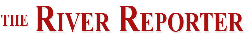 rrheader2012_0.jpg