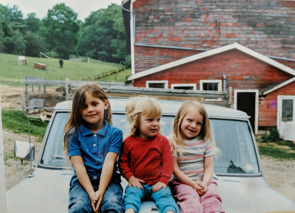 Siblings+Sitting+on+Car (1).jpg