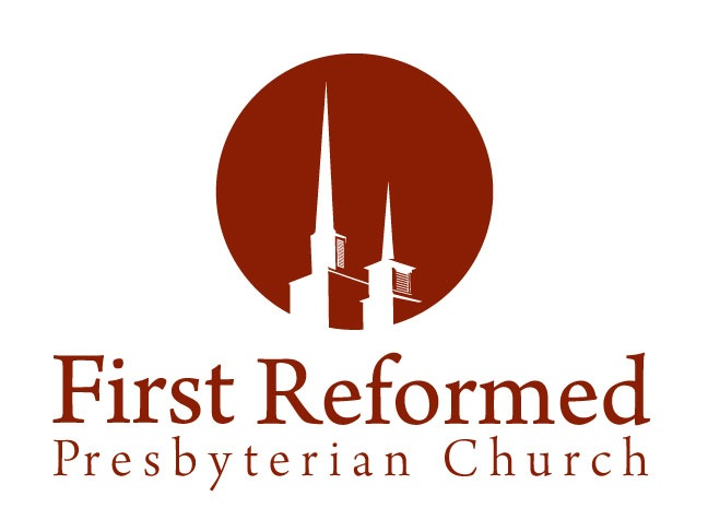 First Reformed Presbyterian Church