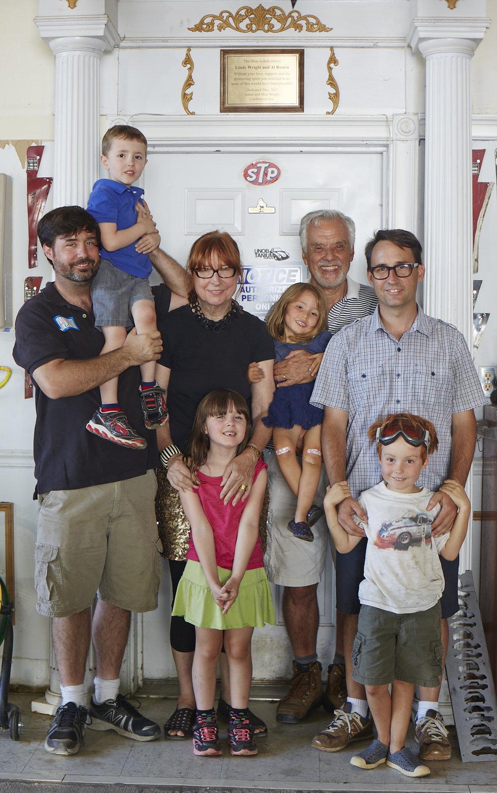 family-2014.jpg