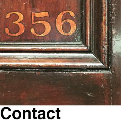 contact-nav.jpg