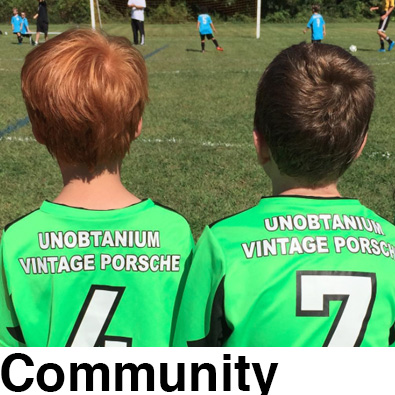 community-nav.jpg