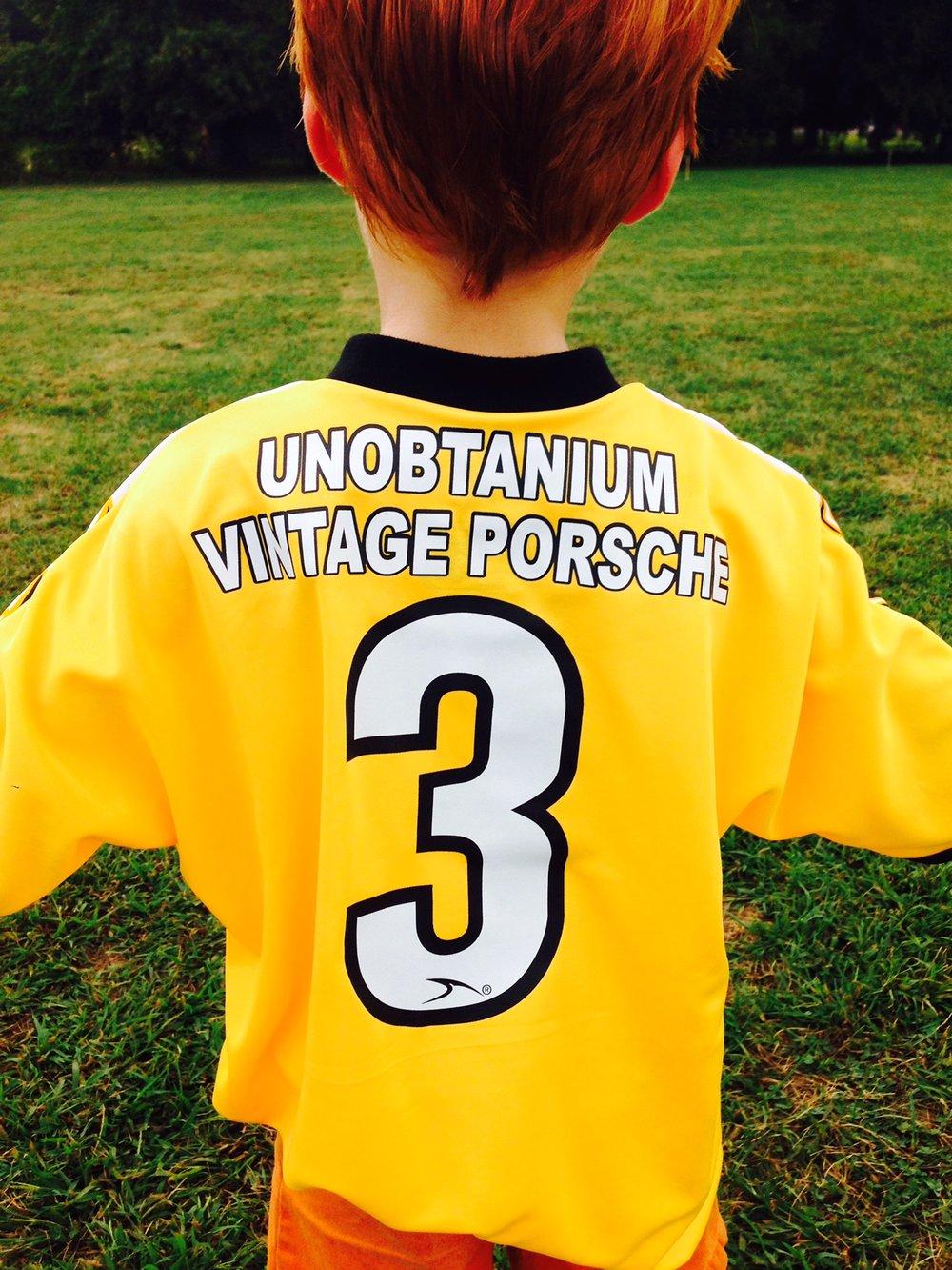 soccer-again.jpg