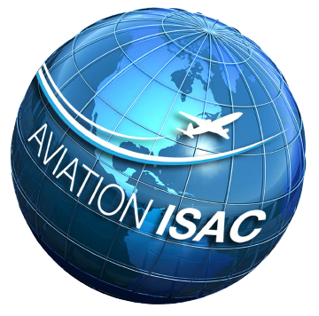 2018 Aviation ISAC Annual Summit