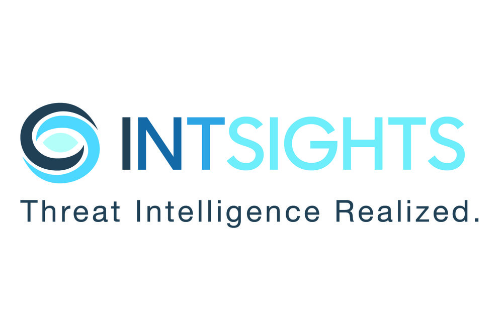 IntSights_logo_white (5).jpg