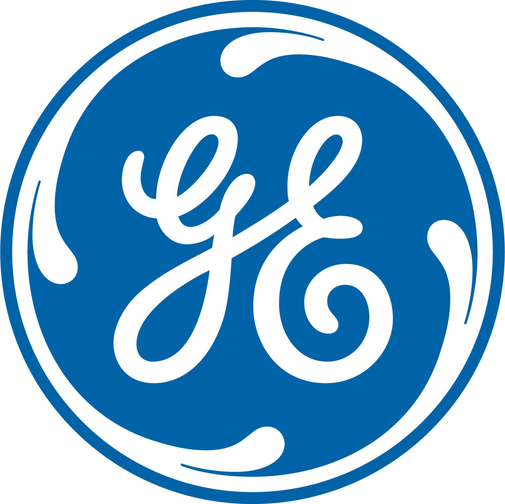 ge_monogram_primary_blue_300.jpg