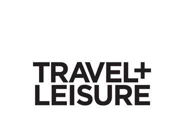Travel-leisure-logo (1).jpg