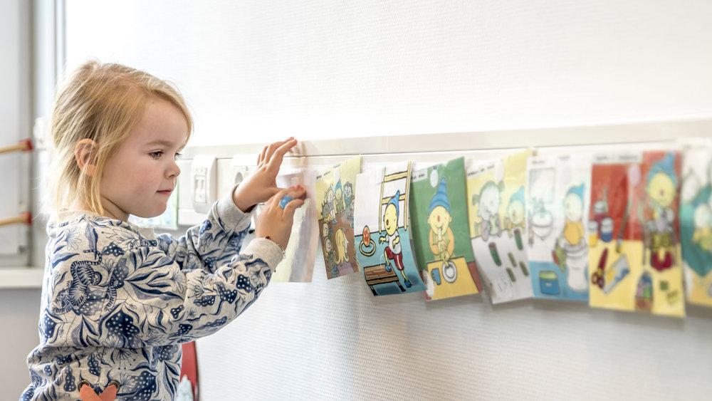rondleiding aanvragen kinderopvang de tivoli hulst babyopvang peutergroep bso vakantieopvang