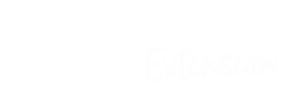 Extension-Logo-White.png