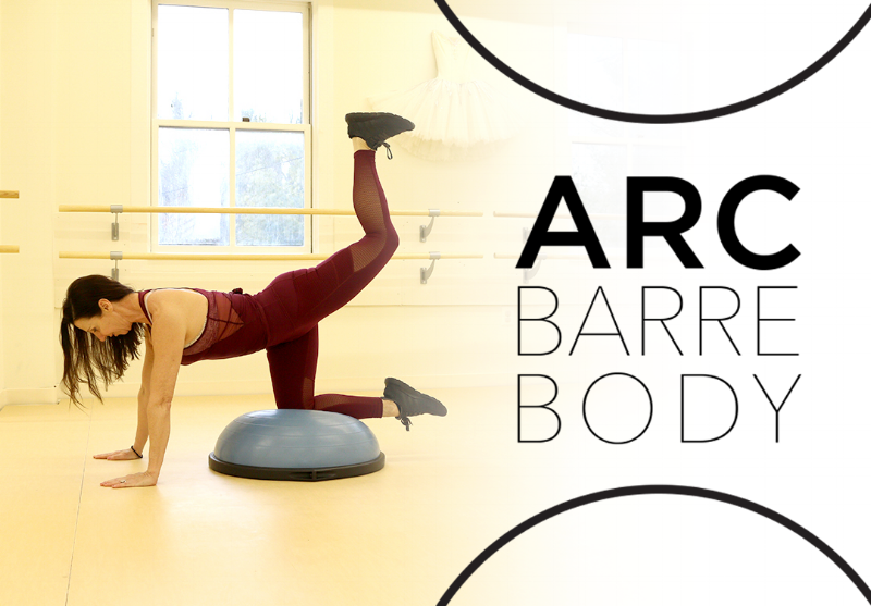 arc-barre-body-the-extension.png