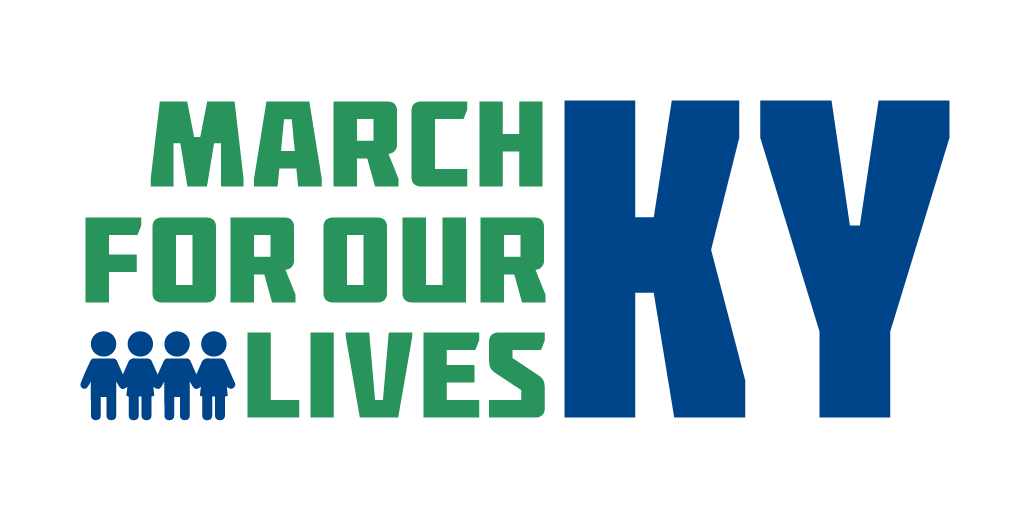 March For Our Lives KY
