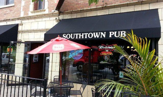 southtown3-640x381.jpg