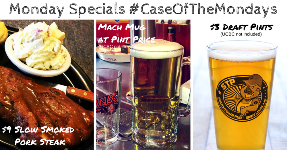 Monday-Specials-CaseOfTheMondays.png