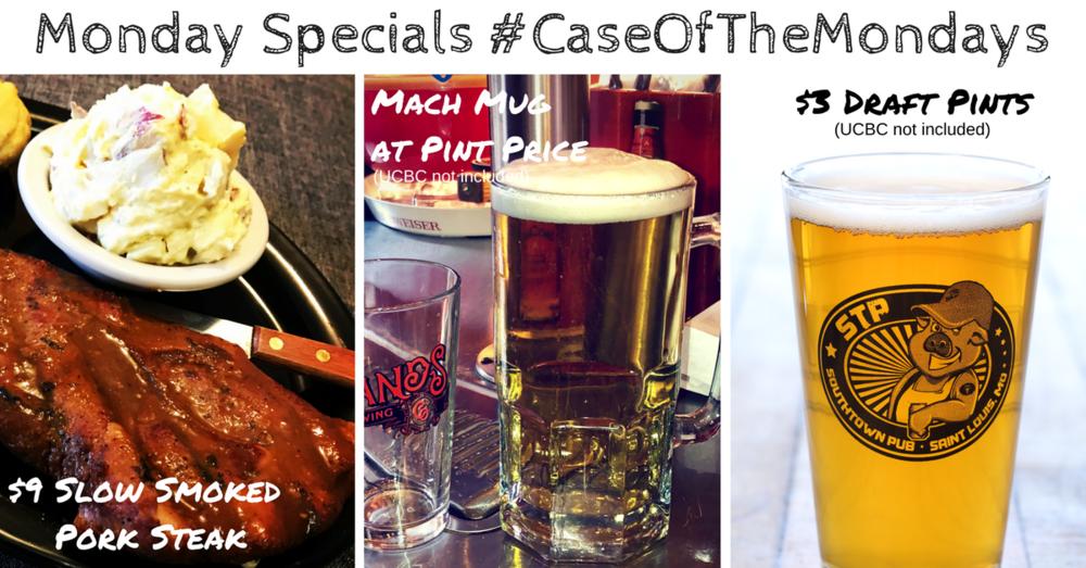 Monday-Specials-CaseOfTheMondays.png