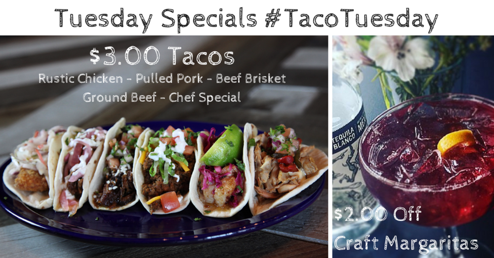 Tuesday-Specials-TacoTuesday.png