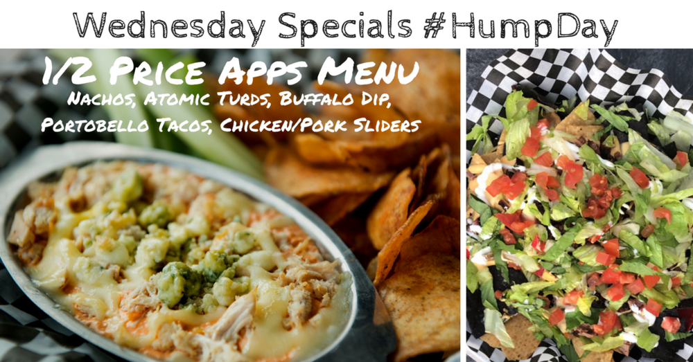 Tuesday-Specials-TacoTuesday-1.png