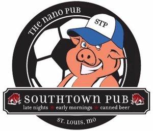 nano+pub+logo.jpg