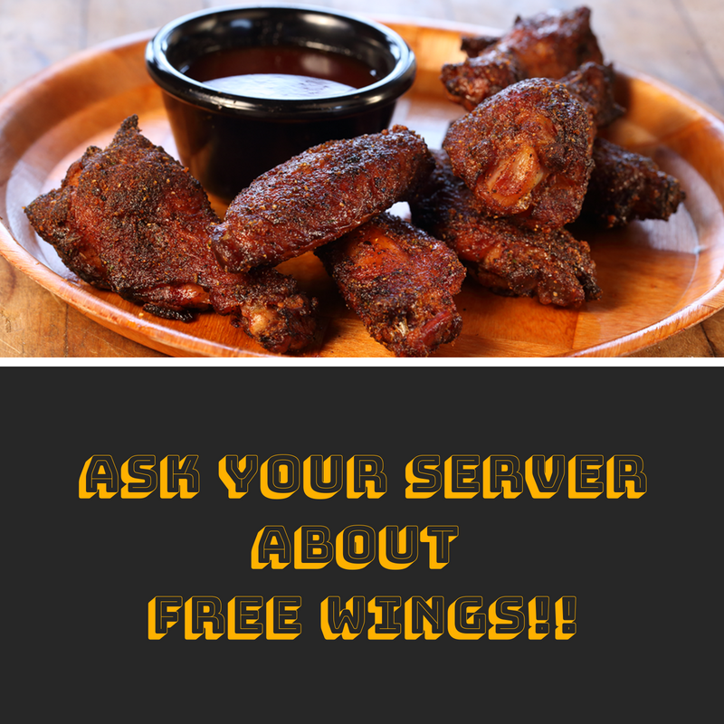 Ask Your Server about FREE Wings!! (1).png