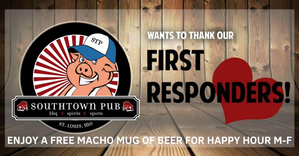 Enjoy a free macho mug of beer for happy hour M-F..png