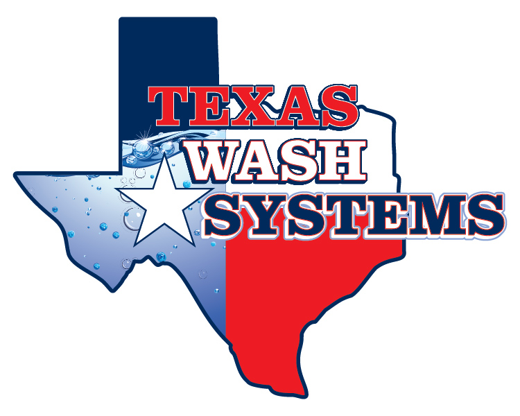 Texas Wash Systems