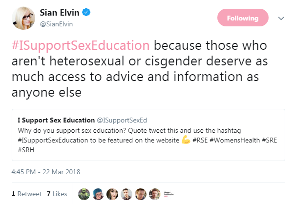 Sian Elvin ISSE.PNG
