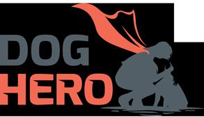doghero-logo.png