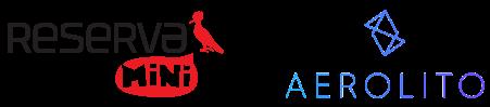 LUMI_logos.png