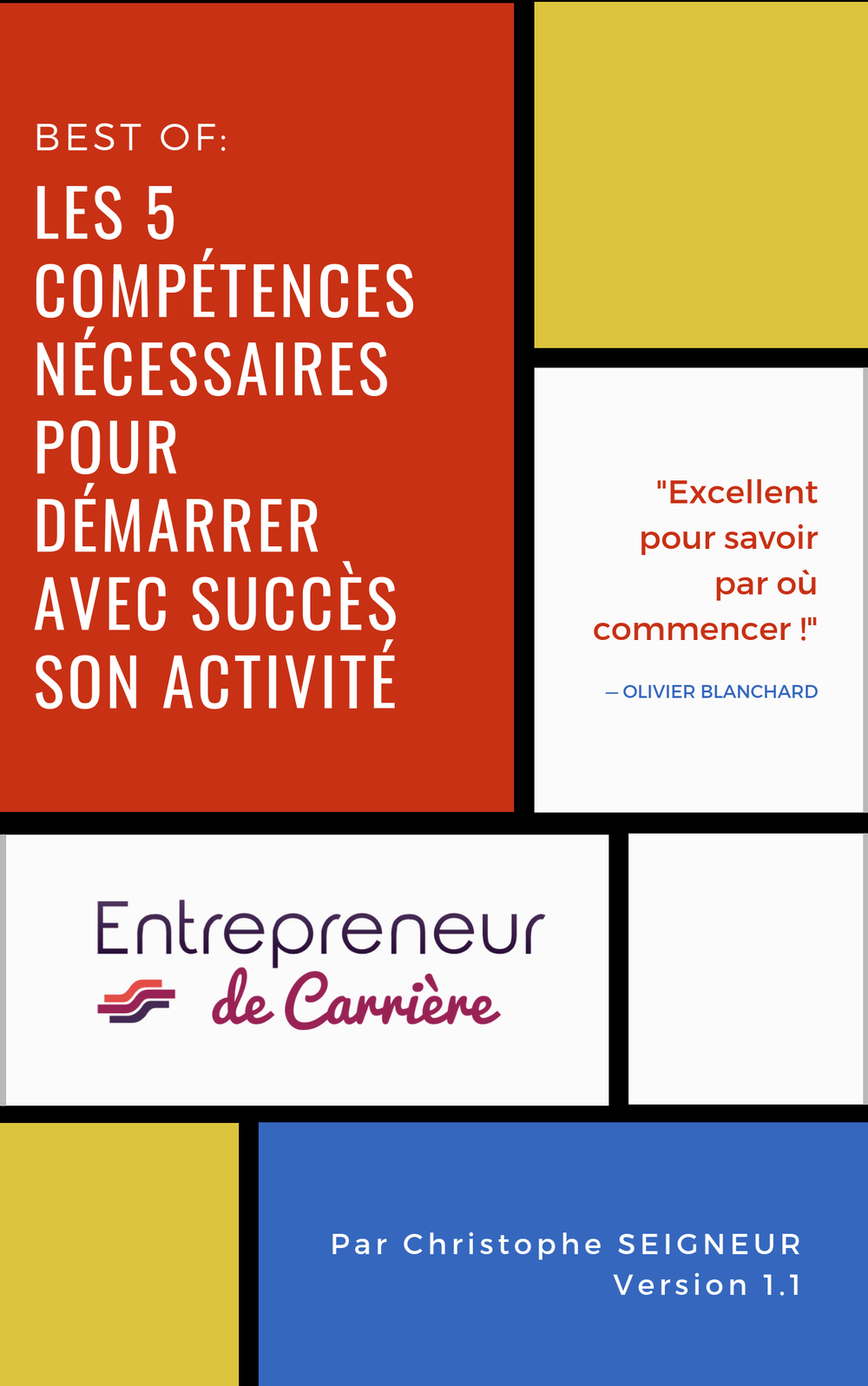 Couverture E-book EDC 4.png