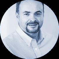 Christophe-Seigneur-Entrepreneur-de-carriere_rond3-b.png