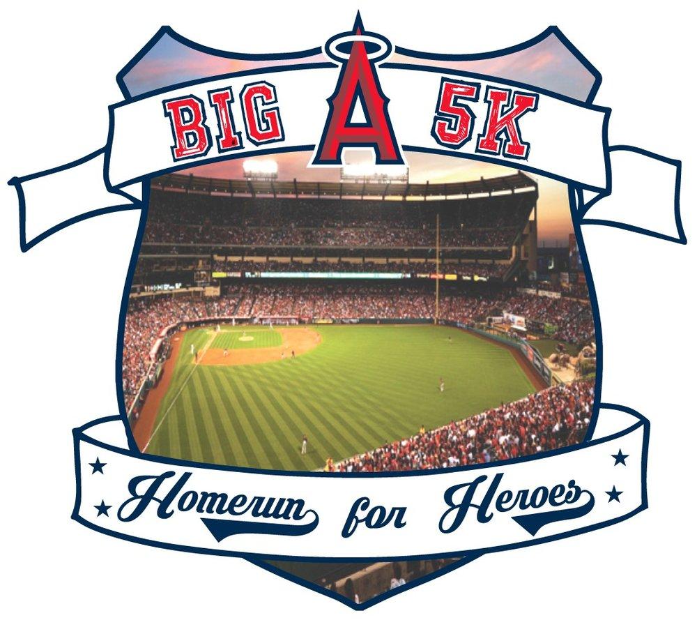 Big A 5k Logo 4 - Final.jpg
