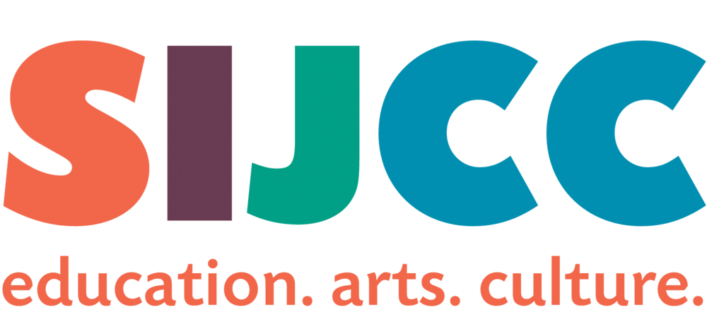 SIJCC_logo_2017_transparent_sRGB.png