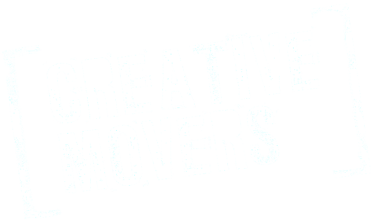 Creative Movers