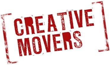 Creative Movers EDit.jpg