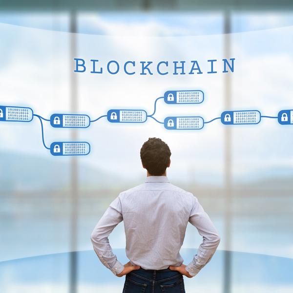 o-be-a-ba-do-blockchain.jpg