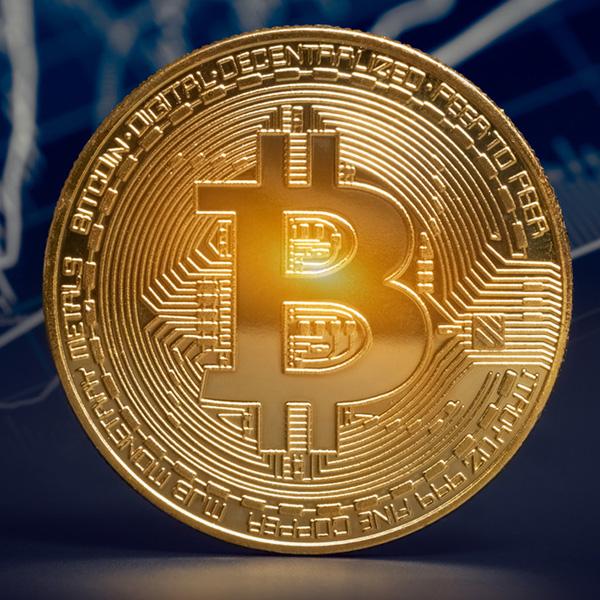 bitcoin-blockchain.jpg