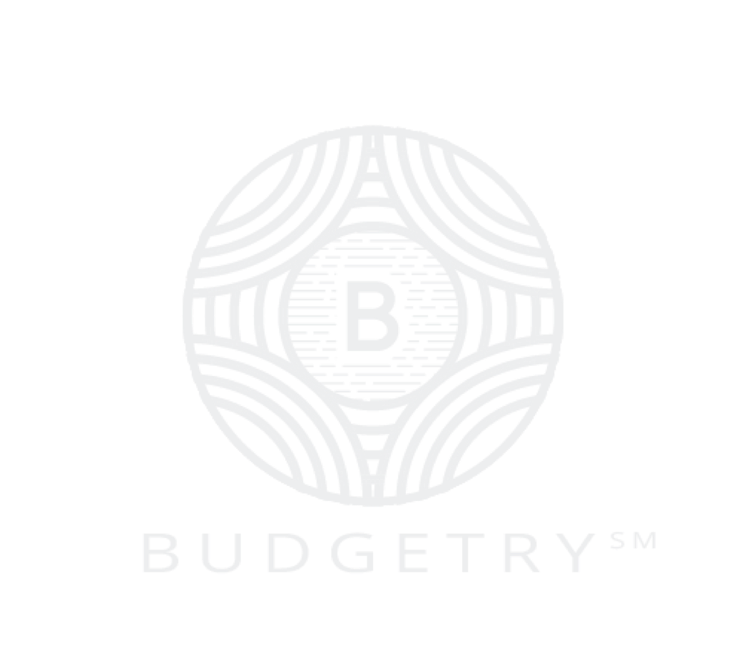 Budgetry®