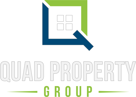 Quad Property Group