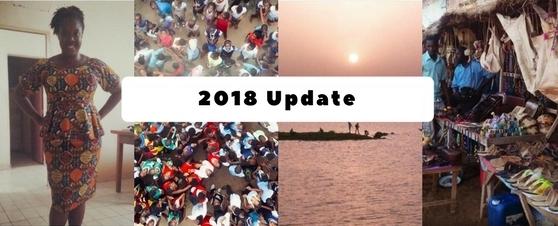 2018-update.jpg
