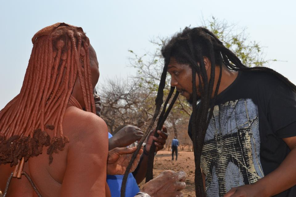 black american move to africa namibia2.jpg