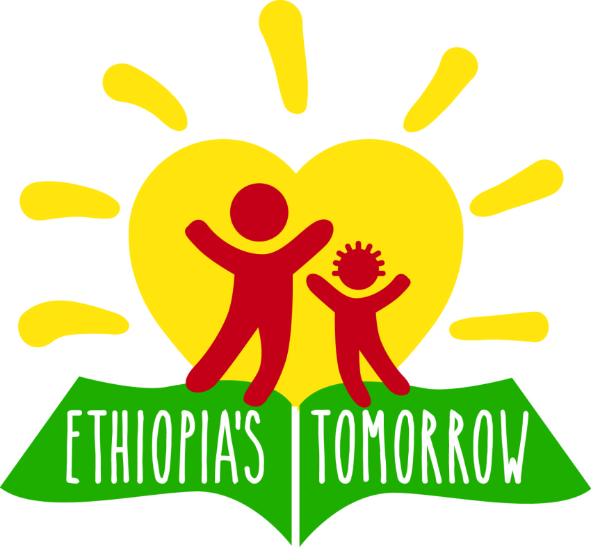 Ethiopia's Tomorrow