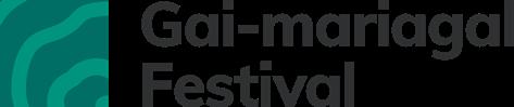 gai-mariagal-festival_logo-white_2.png