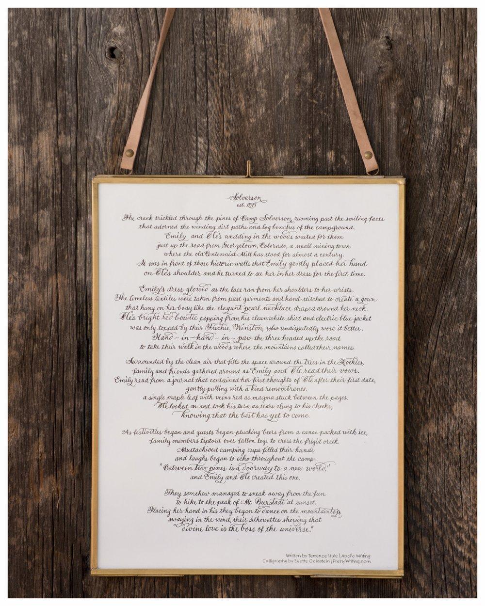 Calligraphy_Handmade_Keepsake_Wedding_Gift_Ideas_Handwriting.jpg
