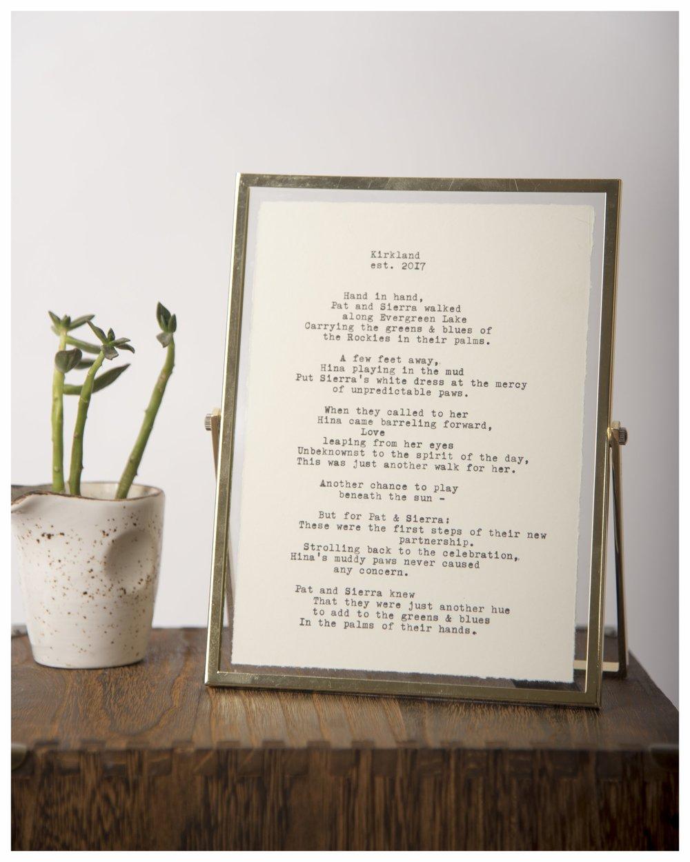 Typewriter_Poem_Wedding_Writing_Story.jpg