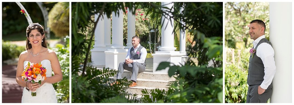 First_Look_Destination_Wedding_Photographer_Dominican_Republic_Photojournalism_Travel_Couples_Wedding_Photography_002.jpg