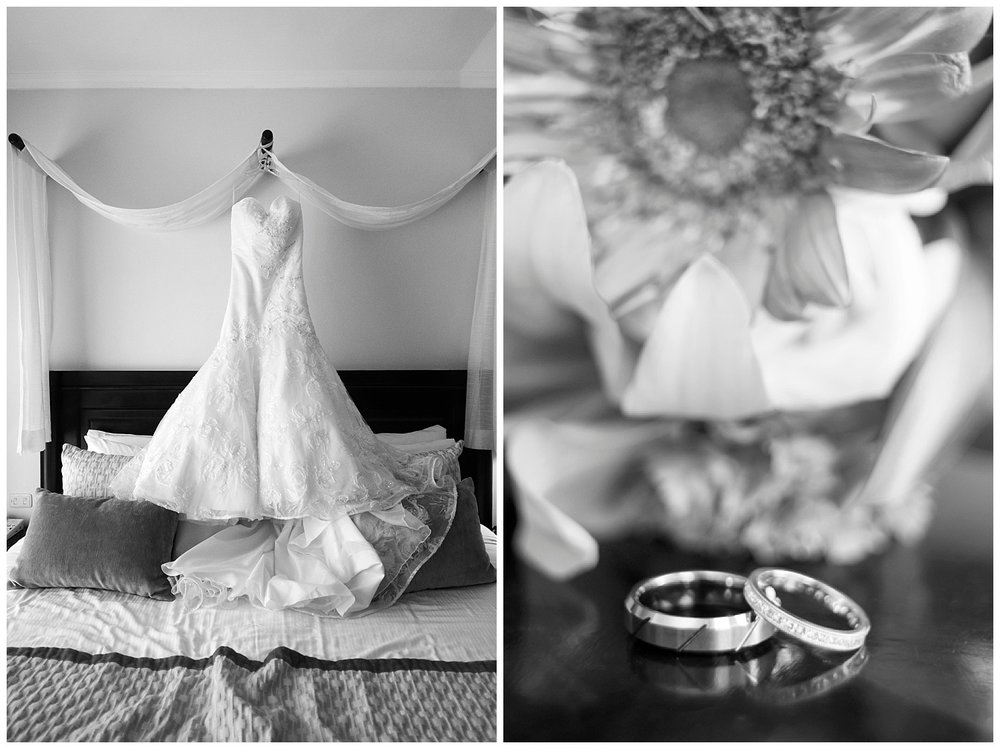 Wedding_Dress_Rings_Details_Destination_Wedding_Photographer_Dominican_Republic_Photojournalism_Travel_Couples_Wedding_Photography_001.jpg