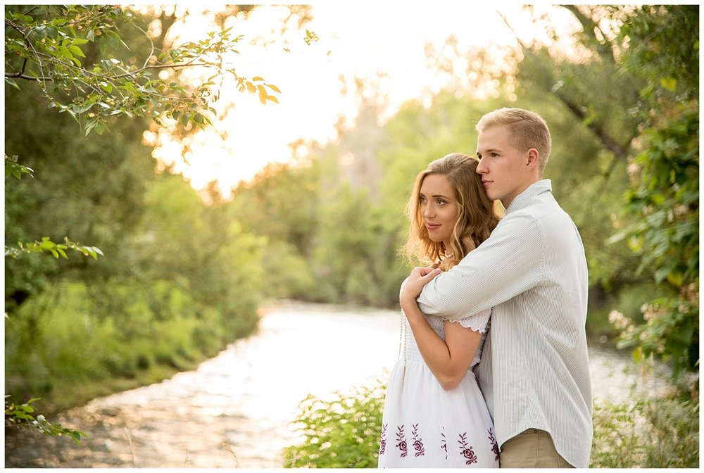 Country_Rustic_Farm_Engagement_Session_Inspiration_Photography_Wildflowers_River_Colorado_Photography_Denver_011.jpg