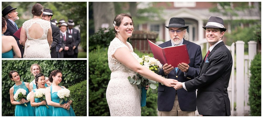 Connecticut_Wedding_Photographer_Burr_Mansion_Erny_Photo_CO_039Ceremony_Family_PortraitsApollo_Photojournalism_Wedding_Writer_Heather_Erny003.jpg