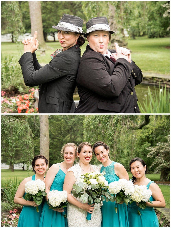 Connecticut_Wedding_Photographer_Burr_Mansion_Erny_Photo_CO_044Modern_Bride_Farm_Homestead_FarmhouseApollo_Photojournalism_Wedding_Writer_Heather_Erny004.jpg