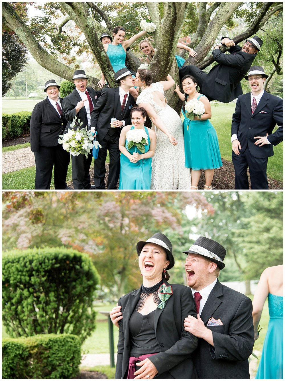 Connecticut_Wedding_Photographer_Burr_Mansion_Erny_Photo_CO_046Modern_Bride_Farm_Homestead_FarmhouseApollo_Photojournalism_Wedding_Writer_Heather_Erny005.jpg