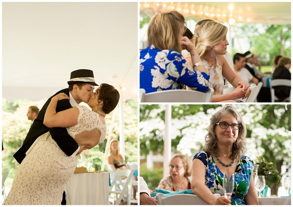 First_Dance-Photographer_Connecticut_Wedding_Photographer_Burr_Mansion_Erny_Photo_CO_049Outdoor_Tent_Party_Reception_EventApollo_Photojournalism_Wedding_Writer_Heather_Erny007.jpg